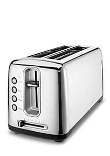 Artisan Toaster CPT2400