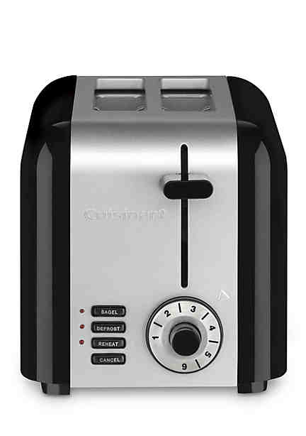 Cuisinart Small Kitchen Appliances | belk