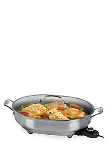 Cuisinart Electric Skillet CSK150