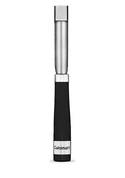 Cuisinart Barrel Handle Apple Corer