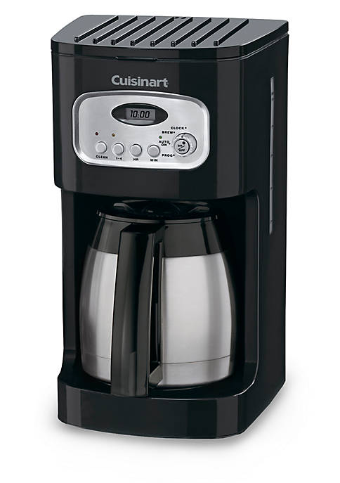 Cuisinart 10-Cup Thermal Coffee Maker