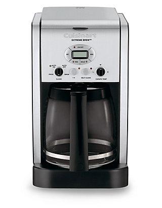 Cuisinart Brew Central 12-Cup Programmable Coffee Maker DCC2650 | belk