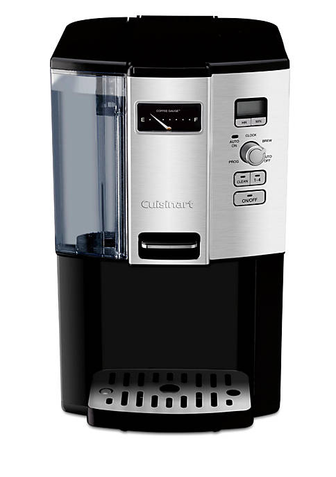 Coffee On Demand Coffee Maker DCC3000