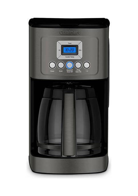 Cuisinart PerfecTemp 14-Cup Programmable Coffemaker