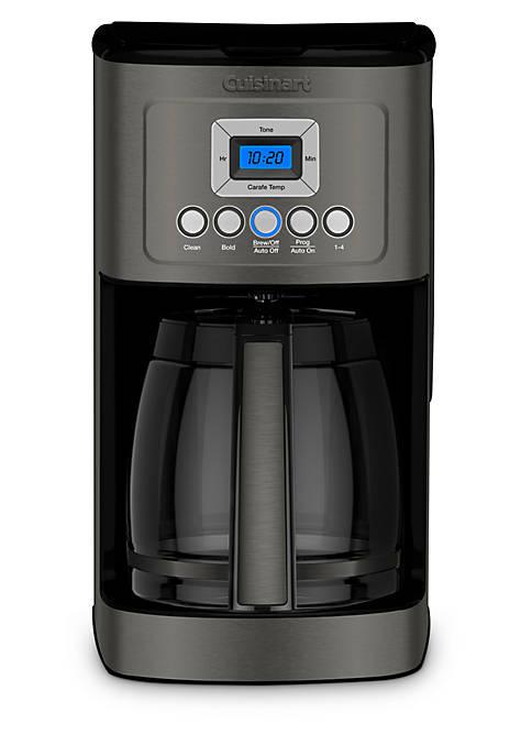 PerfecTemp 14-Cup Programmable Coffemaker