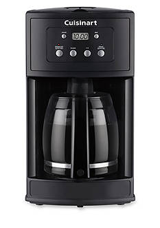 Cuisinart 12-Cup Programmable Coffee Maker - DCC500