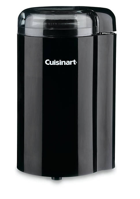 cuisinart supreme grind automatic burr mill manual