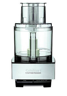 Cuisinart Custom 14 Food Processor DFP14BCNY