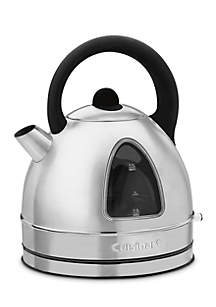 Cordless Electric Kettle DK17