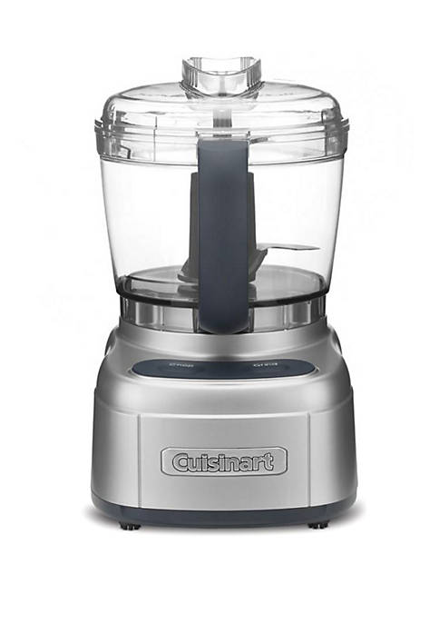 Elemental 4 Cup Chopper Grinder