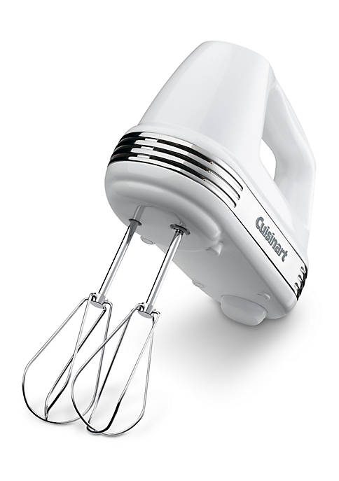 Cuisinart Power Advantage™ 5-Speed Hand Mixer HM50