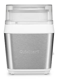Cuisinart Fruit Scoop Ice Cream Maker - ICE31