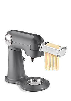 Cuisinart Pasta Roller and Cutter Attachment for SM-50