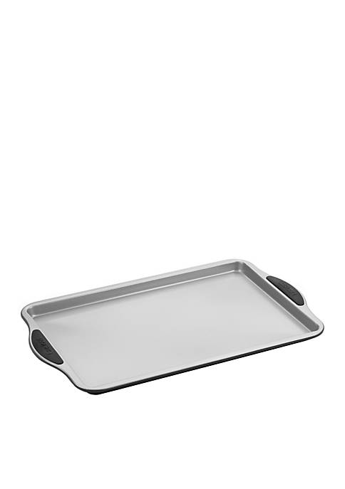 Cuisinart Easy Grip 17-in. Baking Sheet