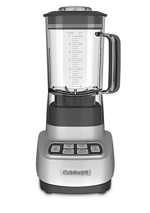 Cuisinart Velocity Ultra 7.5 1-HP Blender SPB650
