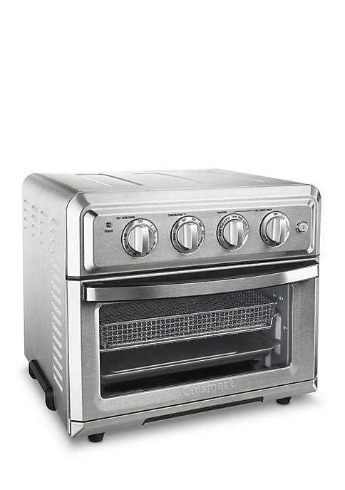 Cuisinart Air Fryer Toaster Oven Belk