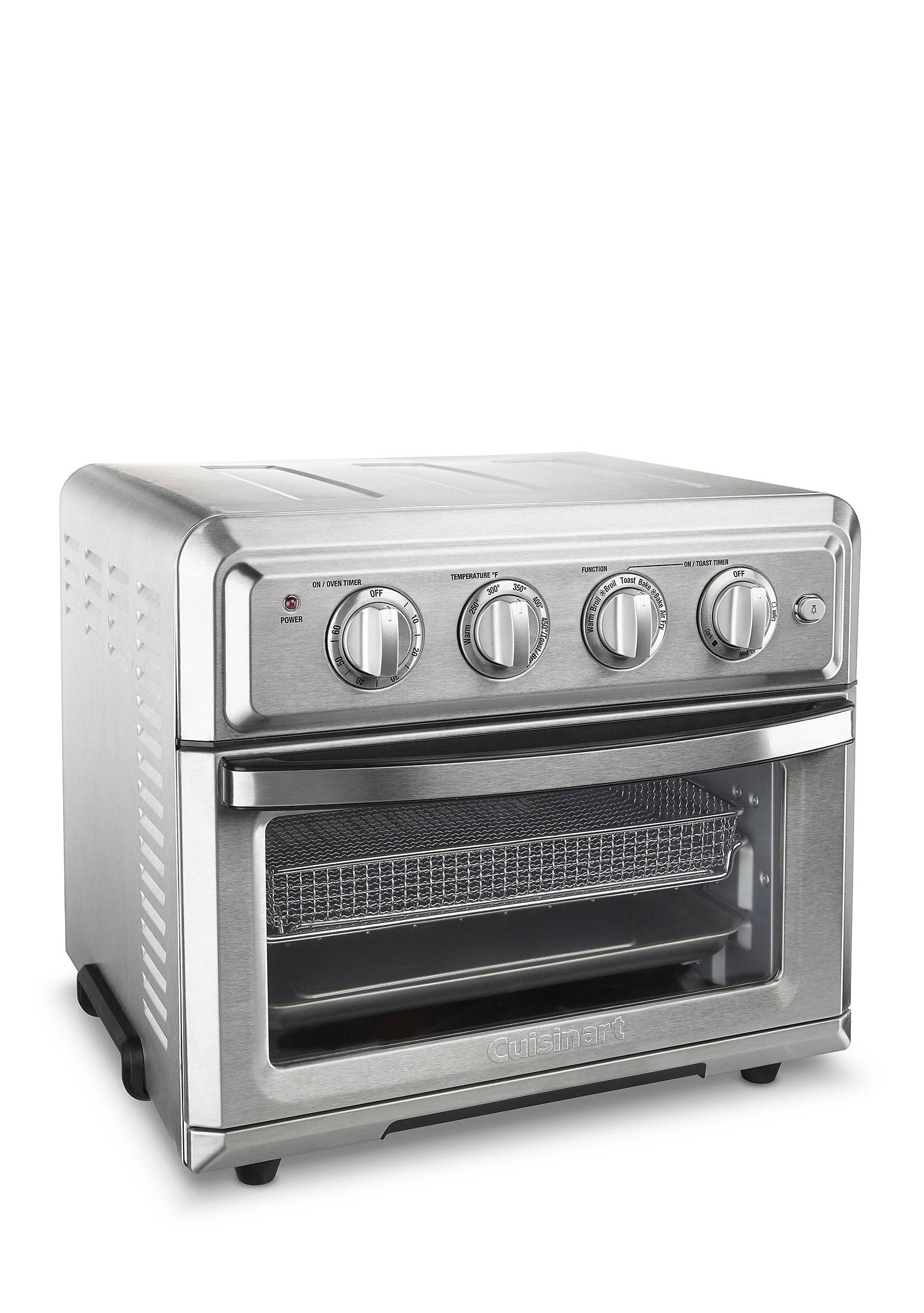electric steel sale heo toaster oven stainless and baking hanabishi dsc for user a kitchen