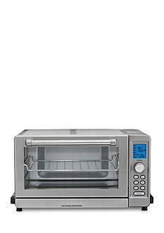 Cuisinart Convection Toaster Oven TOB135N