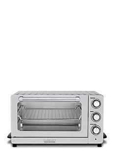 Cuisinart Toaster Oven Broiler with Convection -  TOB60N1
