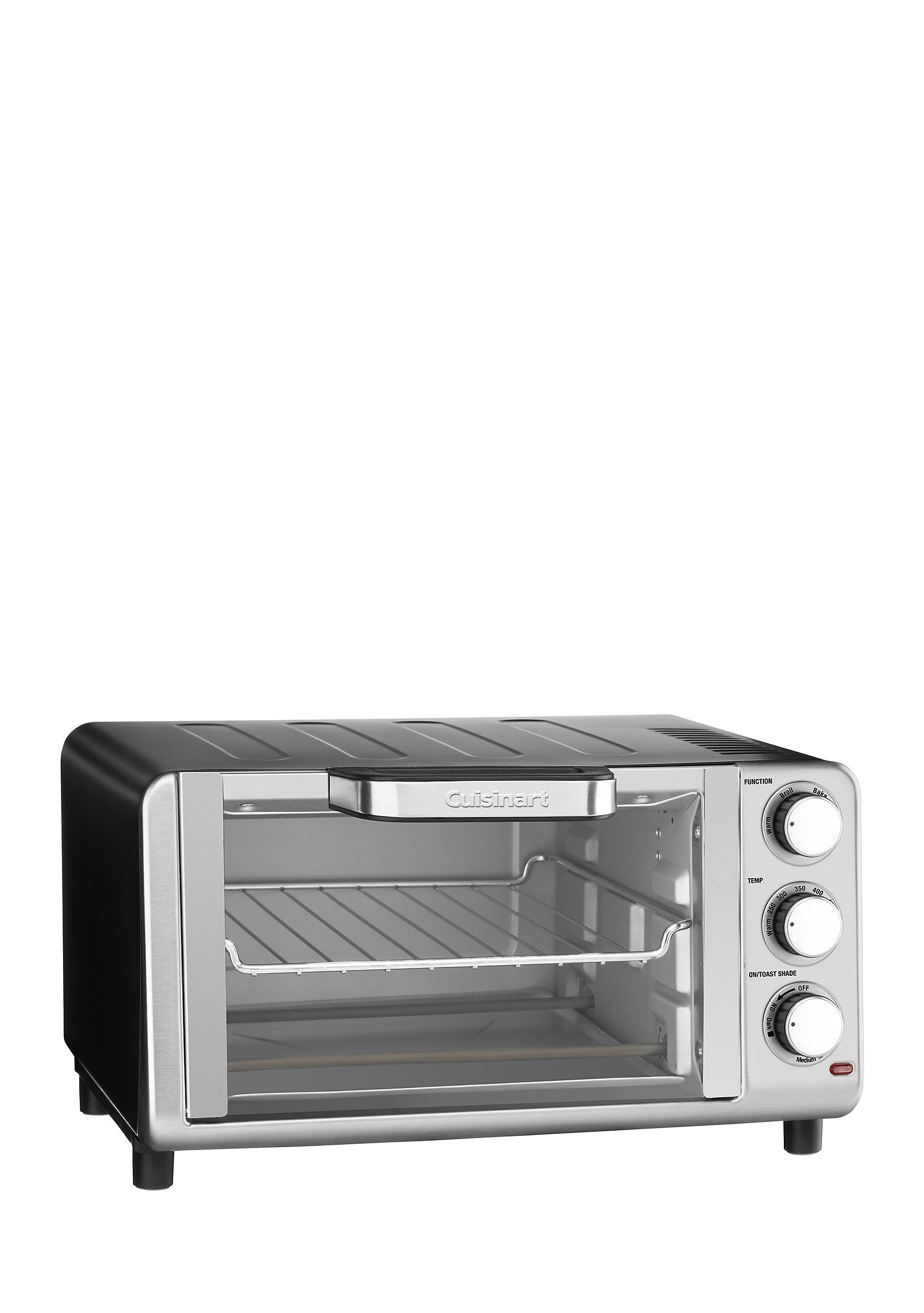 toaster air with fryer smallest toa w cuisinart oven light