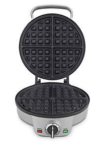 4-Slice Belgian Waffle Maker - WAF200