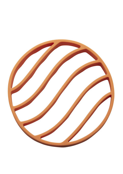 Official Silicone Roasting Rack