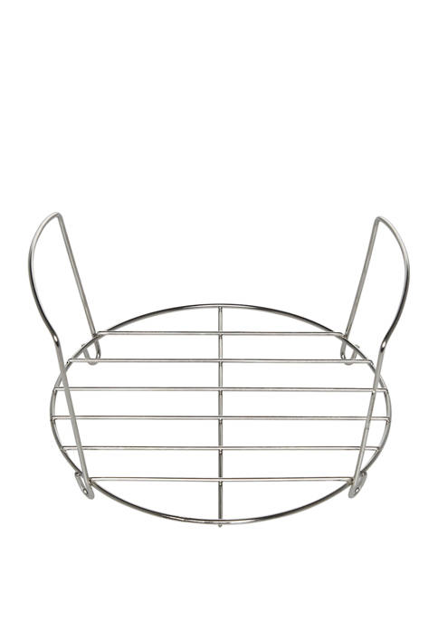 Instant Pot Official Stainless Steel Wire Roasting Rack
