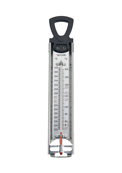 Taylor Candy Deep Fry Thermometer
