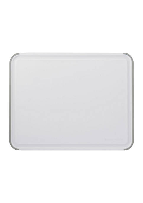 KitchenAid® Classic 11 Inch x 14 Inch Cutting
