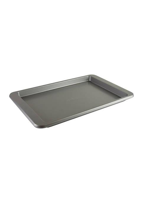 KitchenAid® 10 in x 15 in Baking Sheet