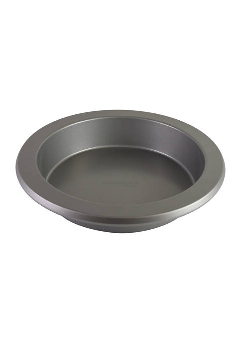 KitchenAid® Round Cake Pan