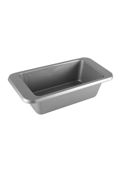 KitchenAid® Loaf Pan