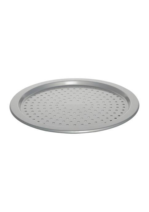 KitchenAid® Pizza Crisper