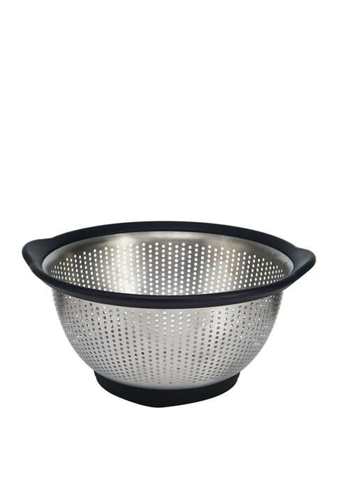 KitchenAid® Stainless Steel 3 Quart Colander