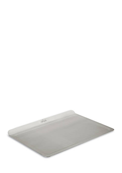 All-Clad 10-in. x 14-in. Roasting Sheet