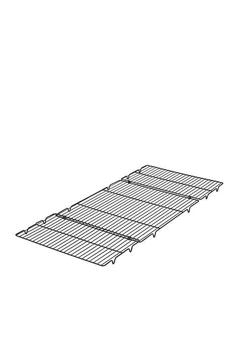 Wilton Bakeware Folding Cooling Rack