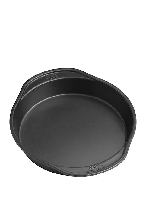 Perfect Results 9 in Non-Stick Round Cake Pan