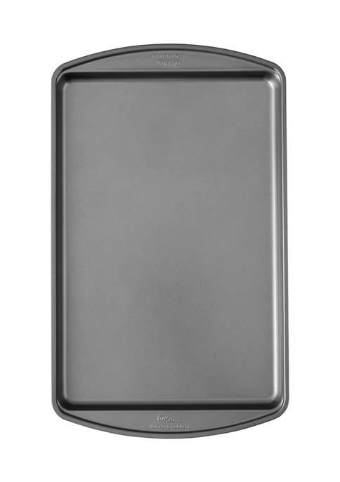 Perfect Results Premium Non-Stick Bakeware Large Cookie Sheet