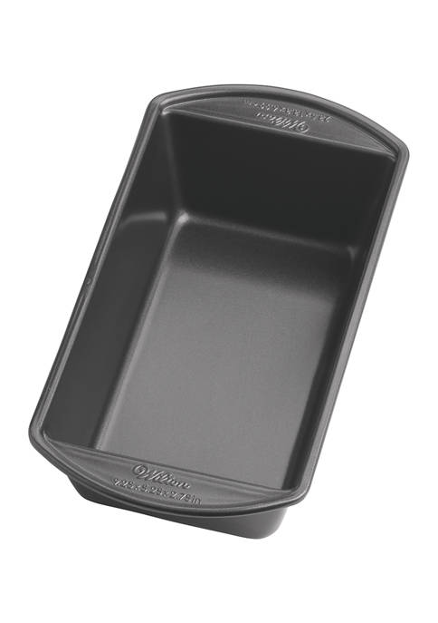 Perfect Results Premium Non-Stick Bakeware Large Loaf Pan