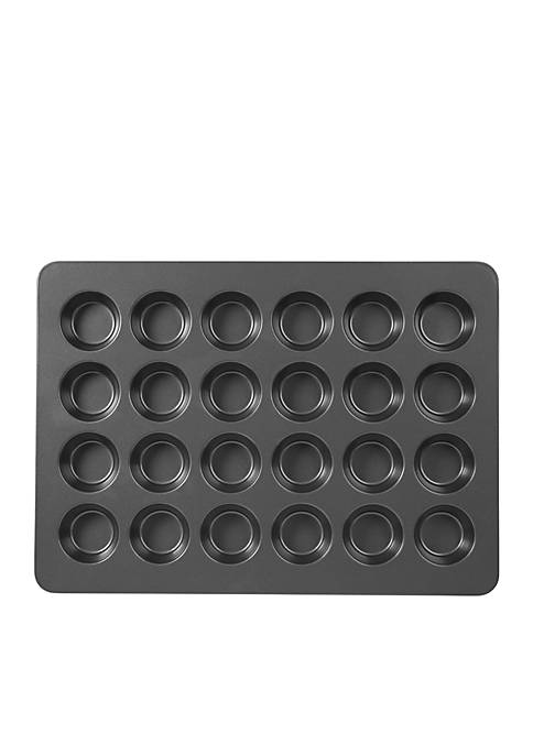 Perfect Results Mega 24 Cup Muffin Pan