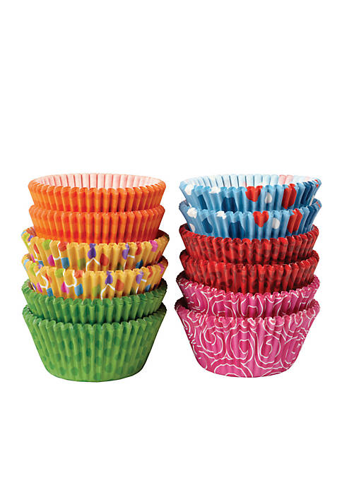 300-pack Standard Baking Cups