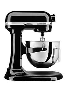 Pro HD Series 5 Quart Bowl-Lift Stand Mixer