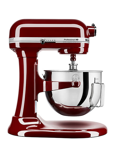 KitchenAid® Pro HD Series 5 Quart Bowl-Lift Stand
