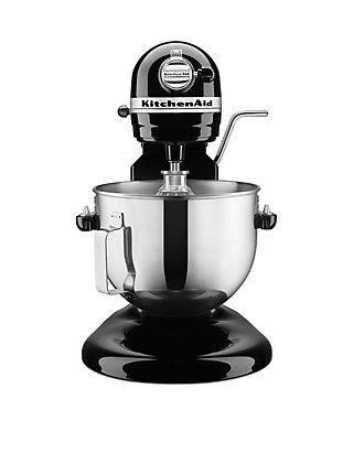 Kitchenaid Pro Hd Series 5 Quart Bowl Lift Stand Mixer Belk