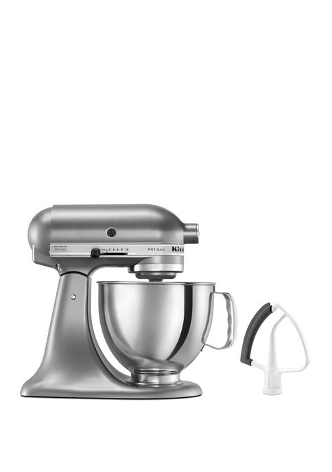 KitchenAid® 5 Quart Artisan® Series Tilt Head Stand