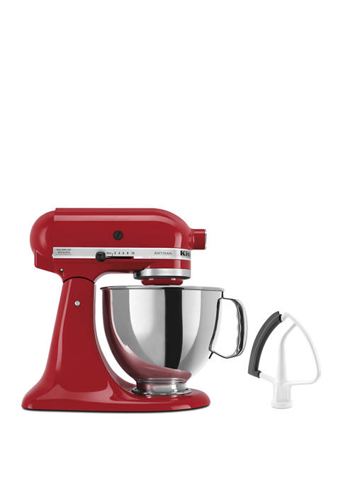 KitchenAid® 5 Quart Artisan® Series Tilt Head Stand