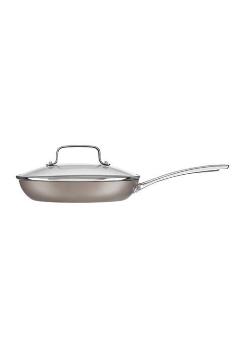 KitchenAid® Architect Series® Aluminum Nonstick 12 Inch