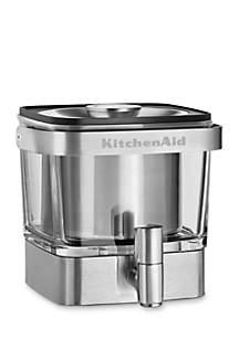 KitchenAid® Cold Brew Coffee Maker  KCM4212SX