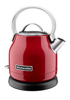 KitchenAid® 1.25 Liter Electric Kettle - KEK1222