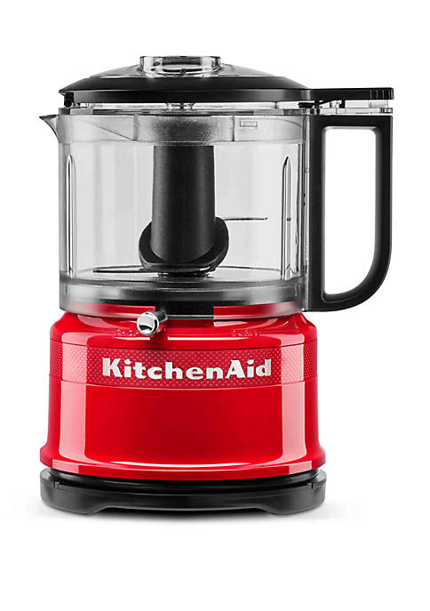 KitchenAid® 100 Year Limited Edition Queen of Hearts